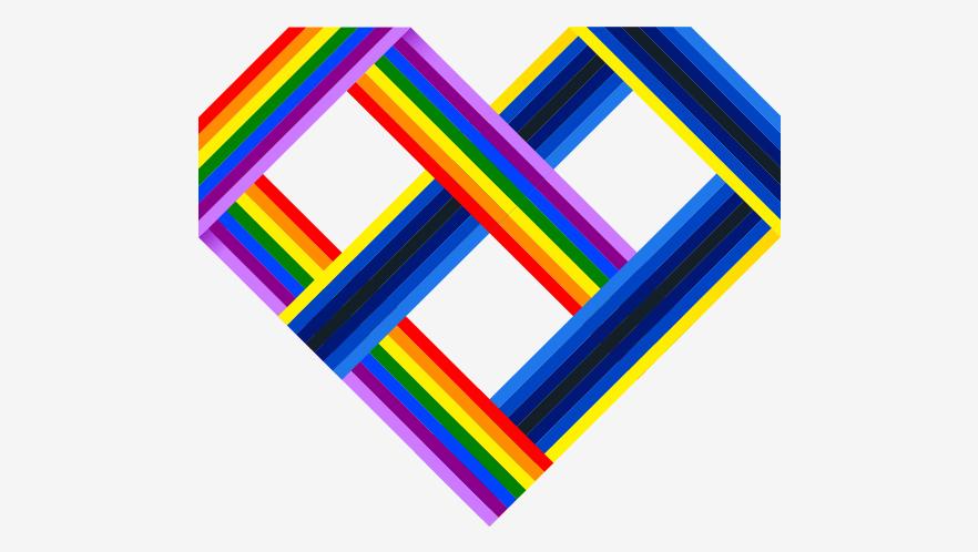 pride_2019_heart_blog_header_v02
