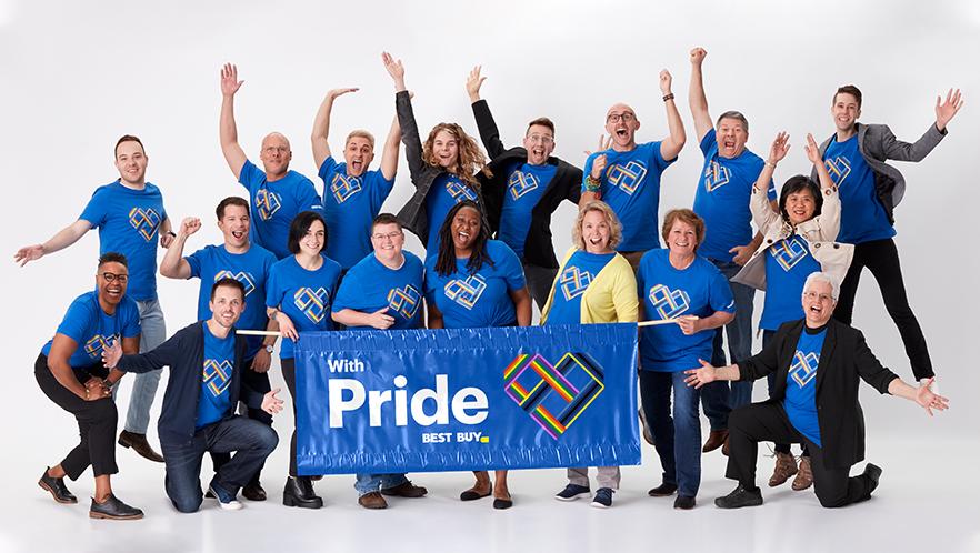 pride_FY20_blog_header_v02