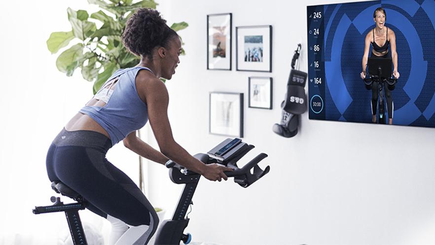 connected_fitness_blog_header_v01