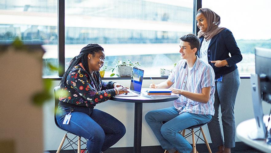 TTC_internship_blog_header_v01