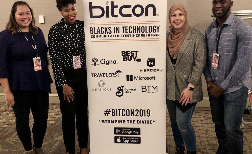 bitcon_2019