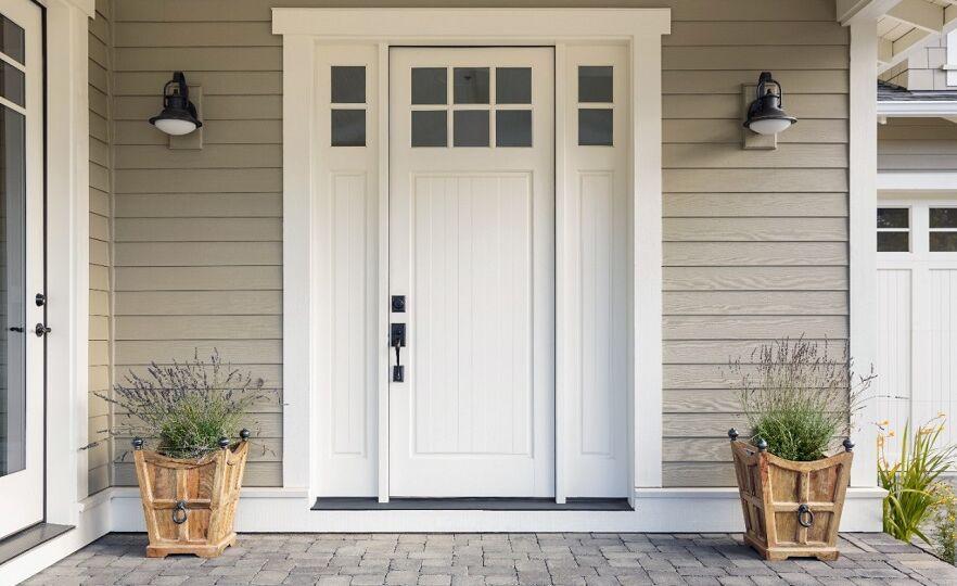 porch112019_1