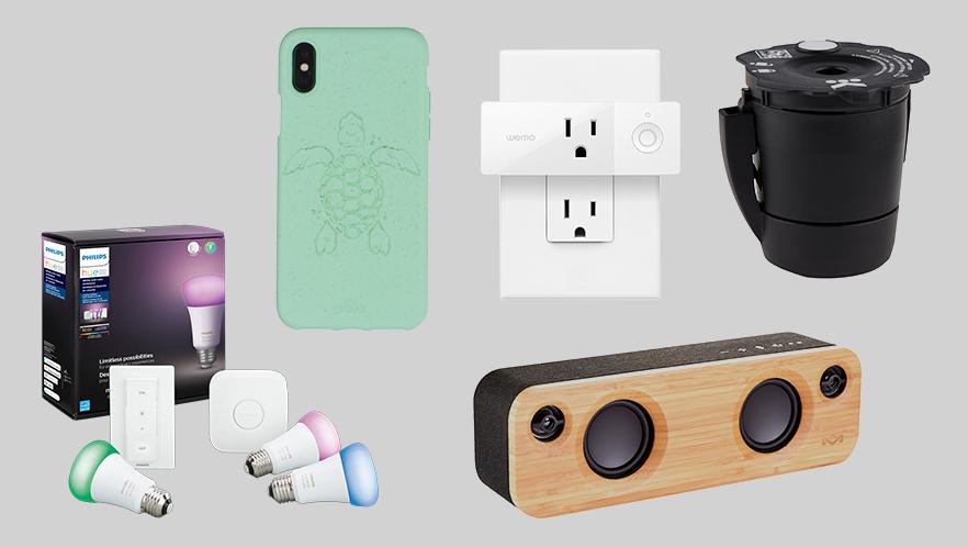 ecoproduct_collage_12.9.2019_blog_header_v01