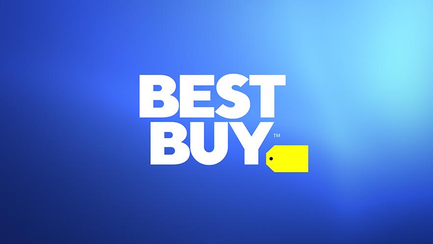update from best buy best buy corporate news and informationbest buy corporate news and information update from best buy best buy