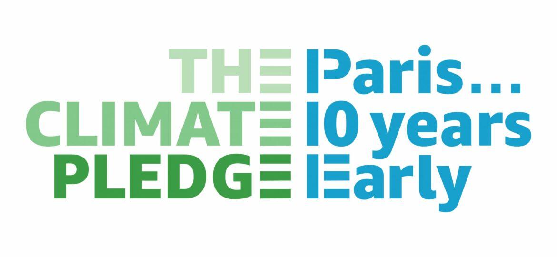 ClimatePledge-White-scaled