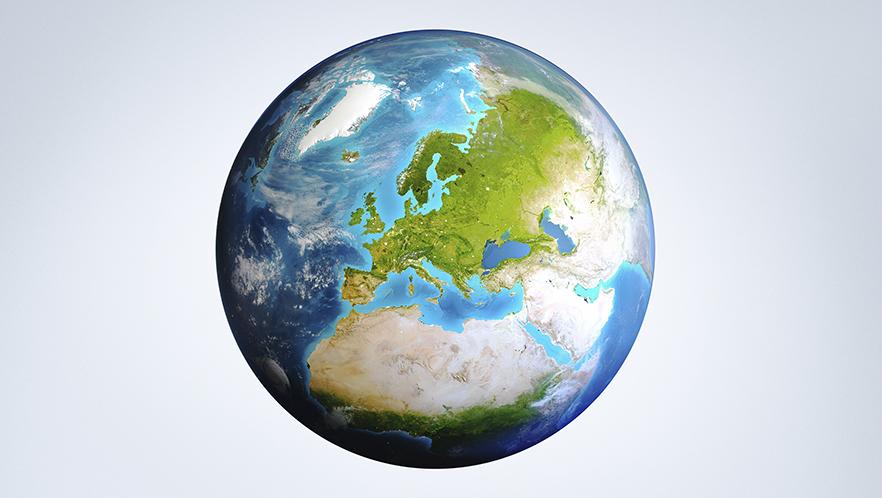 FY20_Earth_Day_PLP_Tile_RGB.psd