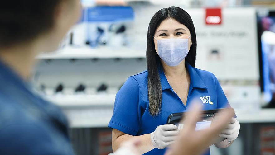 BlueShirt_Customer_Pasadena_FY19_Cameras_0281_PPE.psd