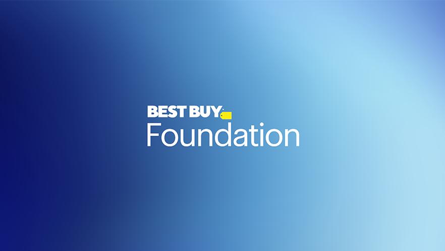 Foundation-Blog-Image