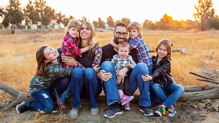Justin-Feil-family-photo-Blog