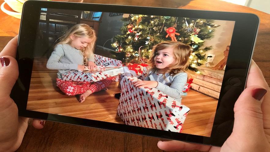 Virtual-gifting-edited