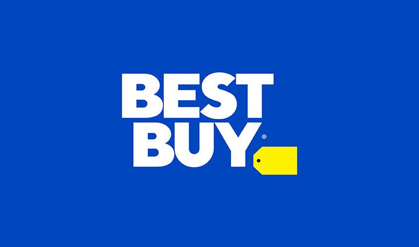 BBY_Logo_Blog_BlueBackground-2