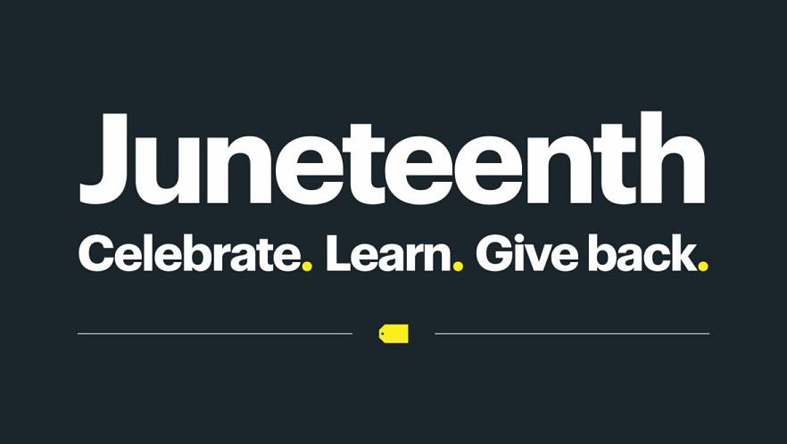 Juneteenth_2021-scaled-thegem-blog-default-1