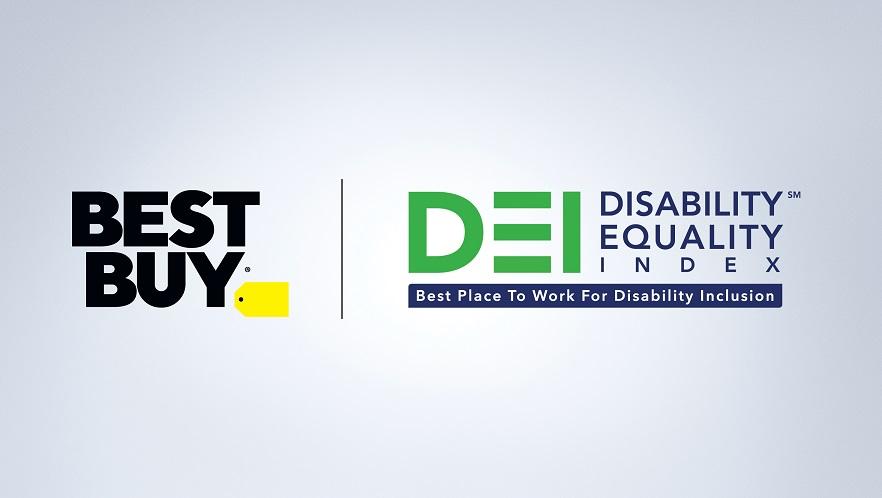 Disability_Quality_Index_LogoLockup-1
