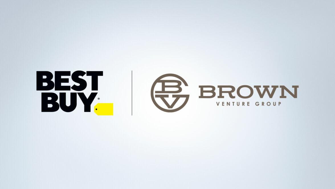 BVG-LogoLockup