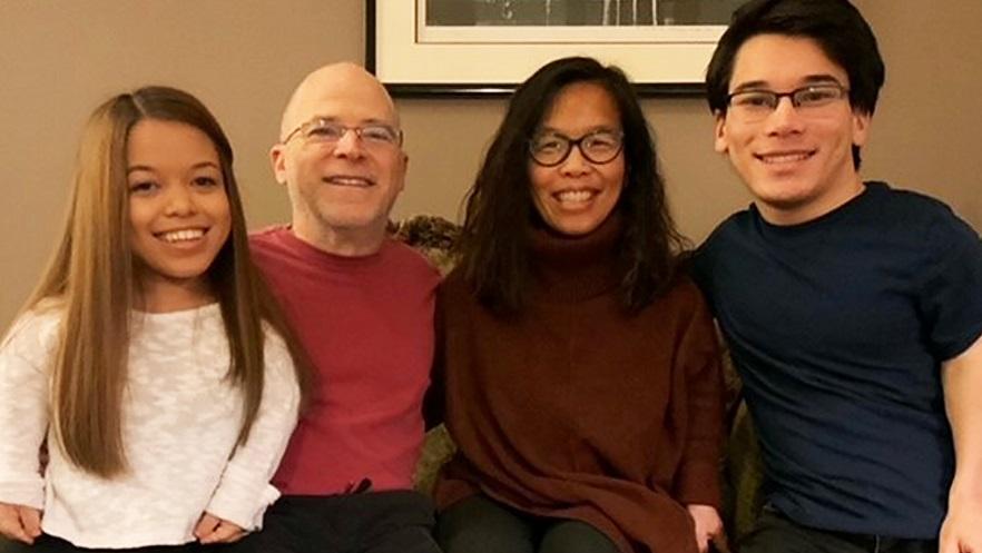 NEW-v1-family-pic-2020-1