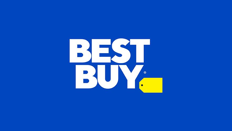 BBY_Logo_Blog_BlueBackground