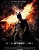 dark-knight-rises
