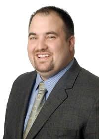 Stephen Gillett