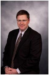 Tim Sheehan